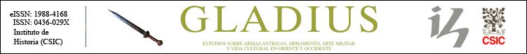 http://gladius.revistas.csic.es/public/journals/1/barra_gladius.jpg